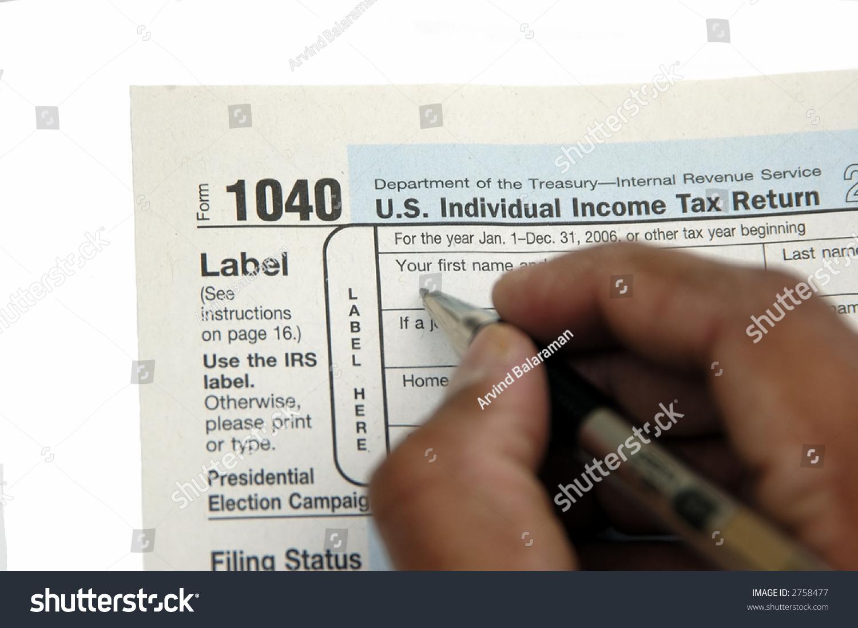 87+ 2006 Form 1040 Instructions - Form 8396 Mortgage Interest Credit ...