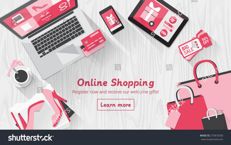 Desktop computer price online shopping
