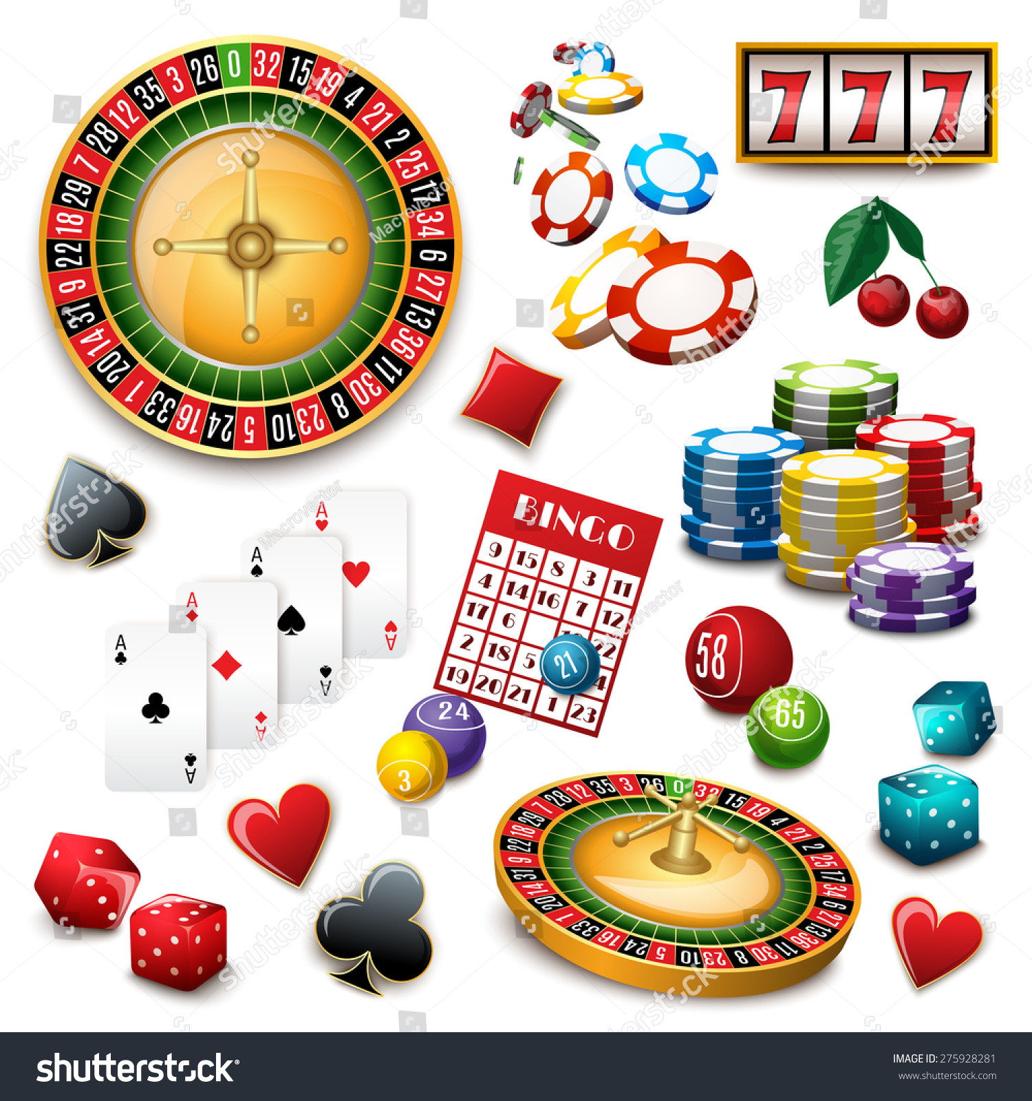 casino online spiele the symbol of ra