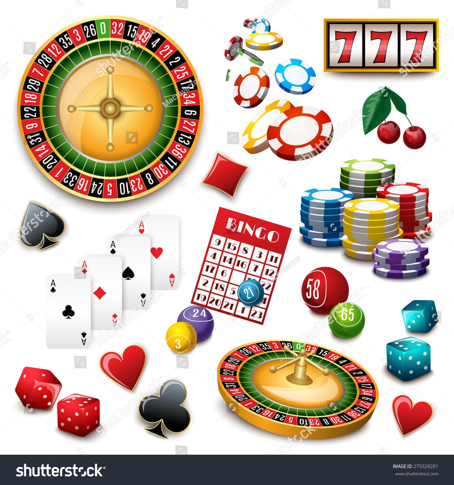 Bingo casino gambling englishharbour casino