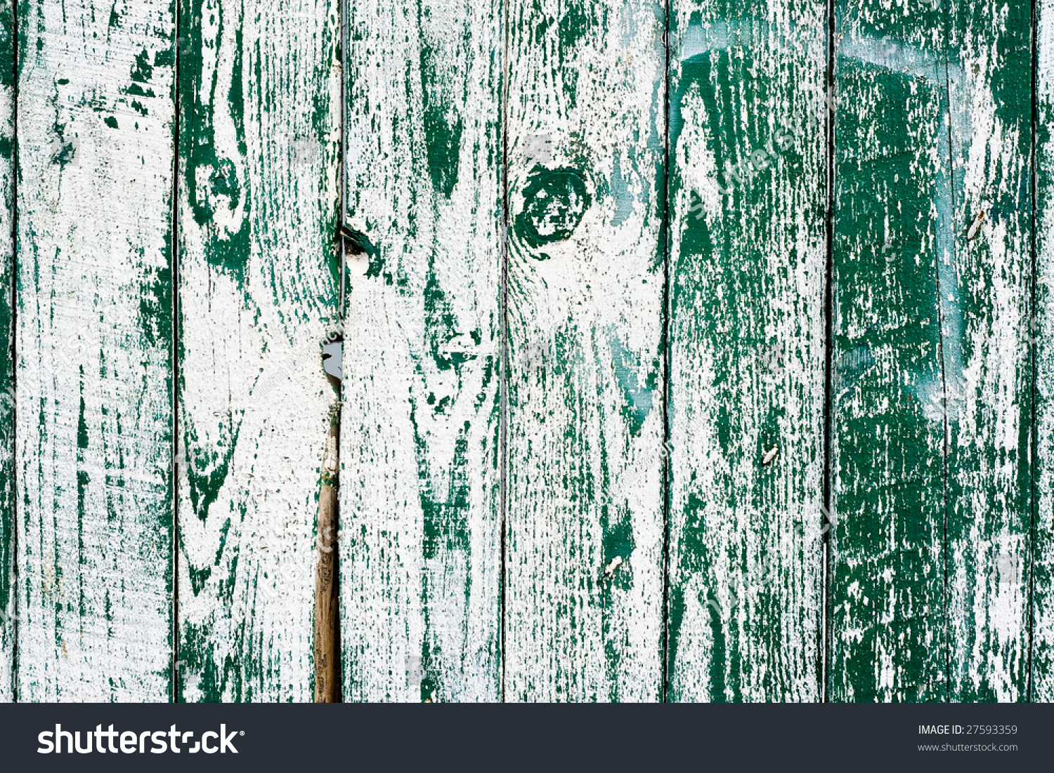 A Nice Wood Texture For Background Image Stock Photo