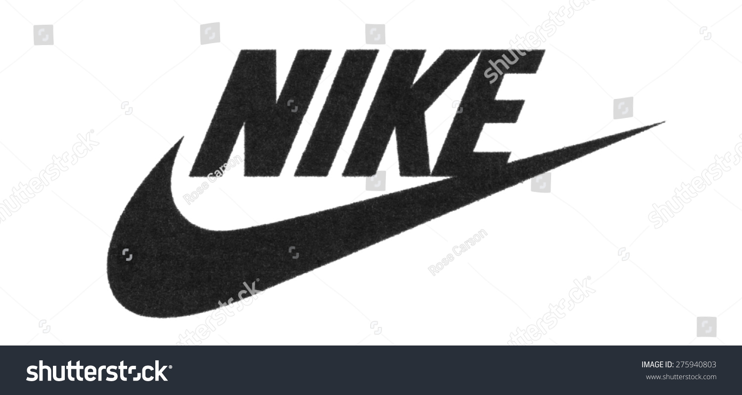 essay about nike company