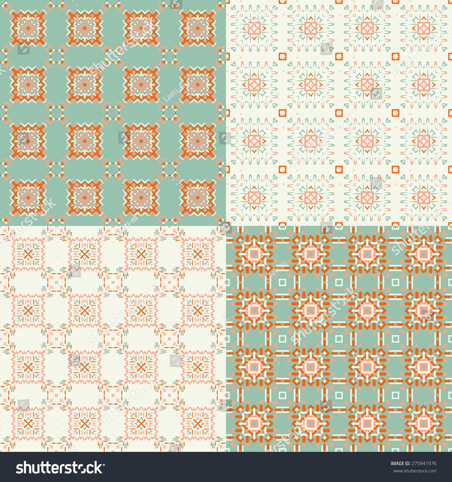 Fabric Official Site Html Autos Weblog