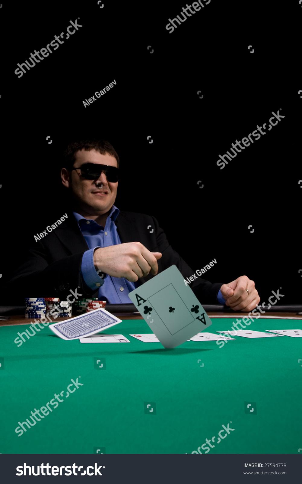 Texas holdem poker las vegas
