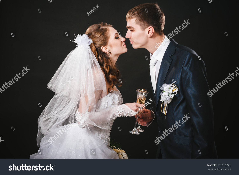 Wedding Couple Kissing Drinking Champagne Black Stock. Raspberry Engagement Rings. Malabar Rings. Academy Rings. Rosenbaum Engagement Rings. Estate Rings. Middy Rings. K Color Wedding Rings. Mens Crystal Wedding Wedding Rings