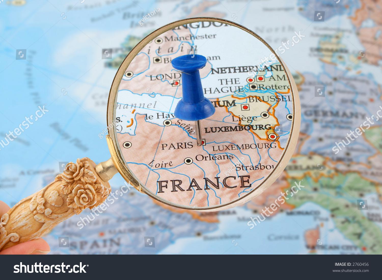 paris france IMAGES - Ecosia