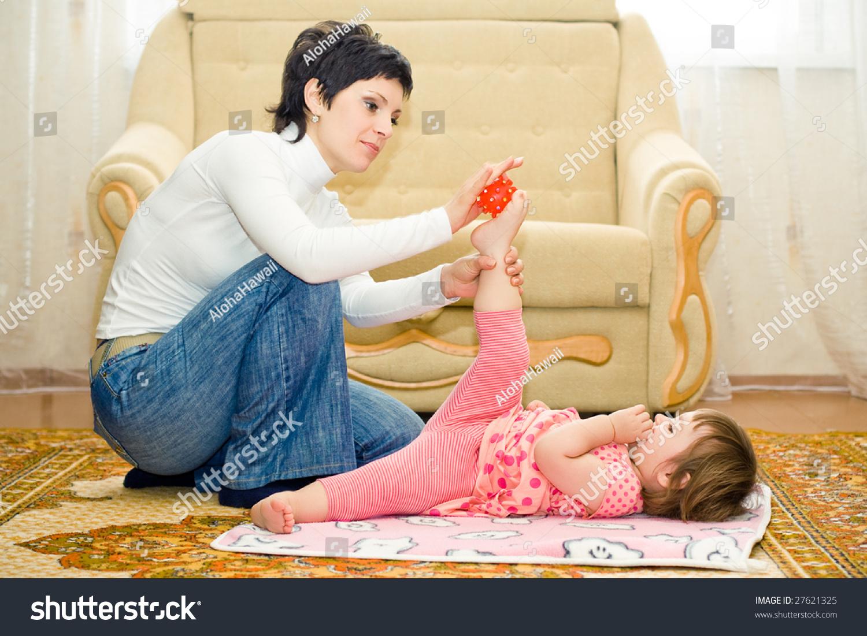 Фото дітячого нудізму 18 фотография