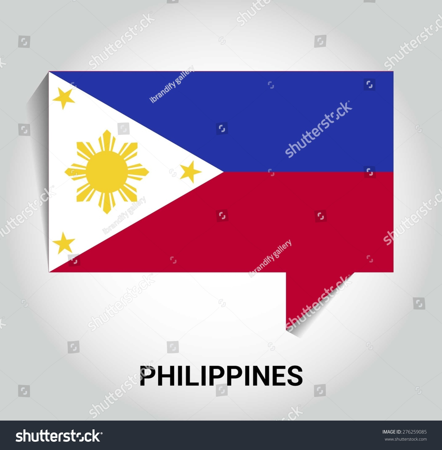 speech about education in the philippines The jsf speech & personality development centre 843 likes be a confident speaker  education in quezon city, philippines 5  education speech book love speech.