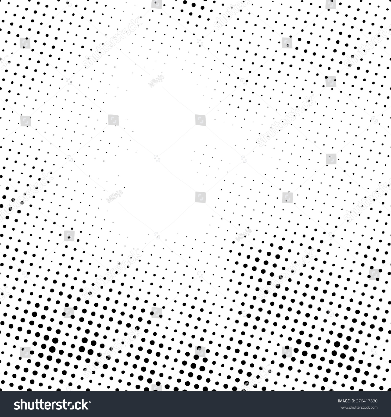 free vector grunge halftone - photo #48