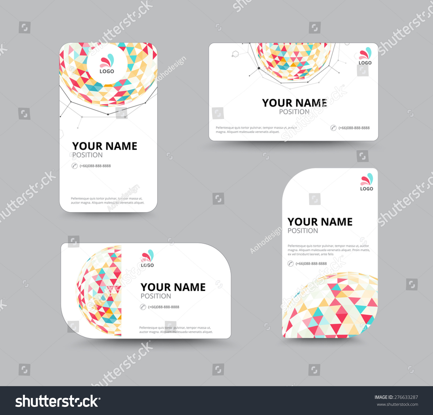 Best Of Image Of Publisher Business Card Templates - Business ...