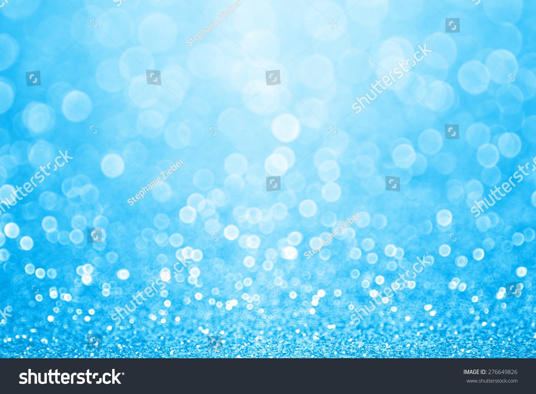 light blue glitter background Gallery