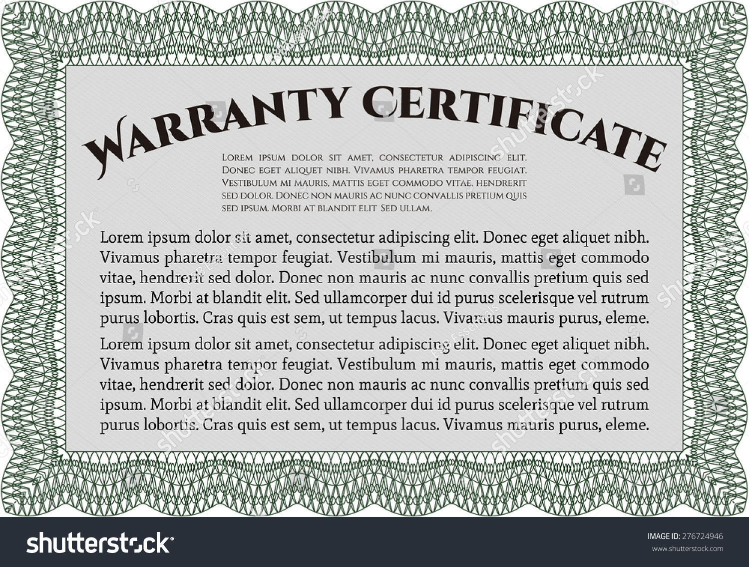 Warranty certificate template microsoft images certificate warranty certificate template microsoft image collections machine warranty certificate template gallery certificate design warranty certificate template xflitez Gallery