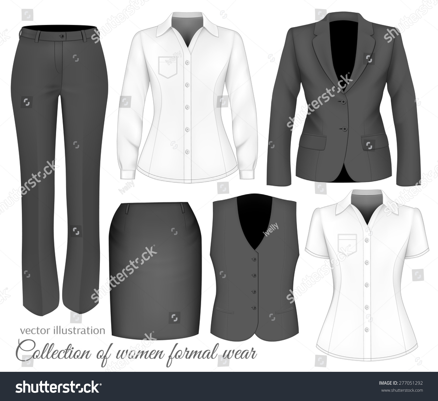 Wear illustrations and clipart (95,676) - Can Stock Photo