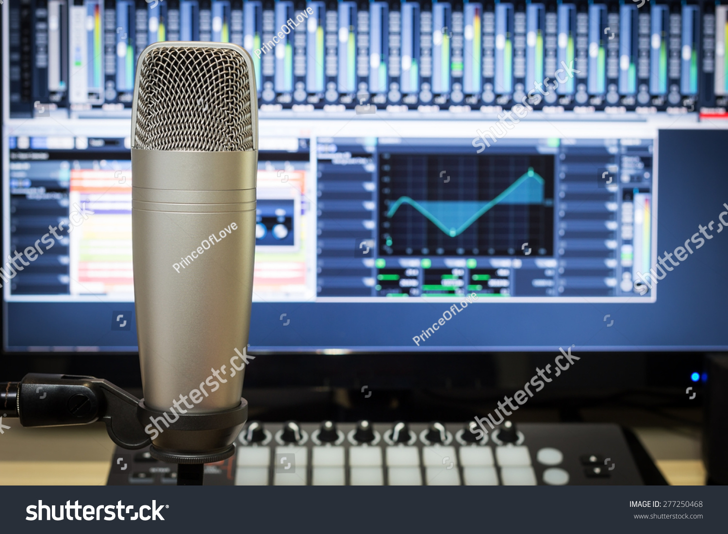 live audio the art of mixing a show pdf download