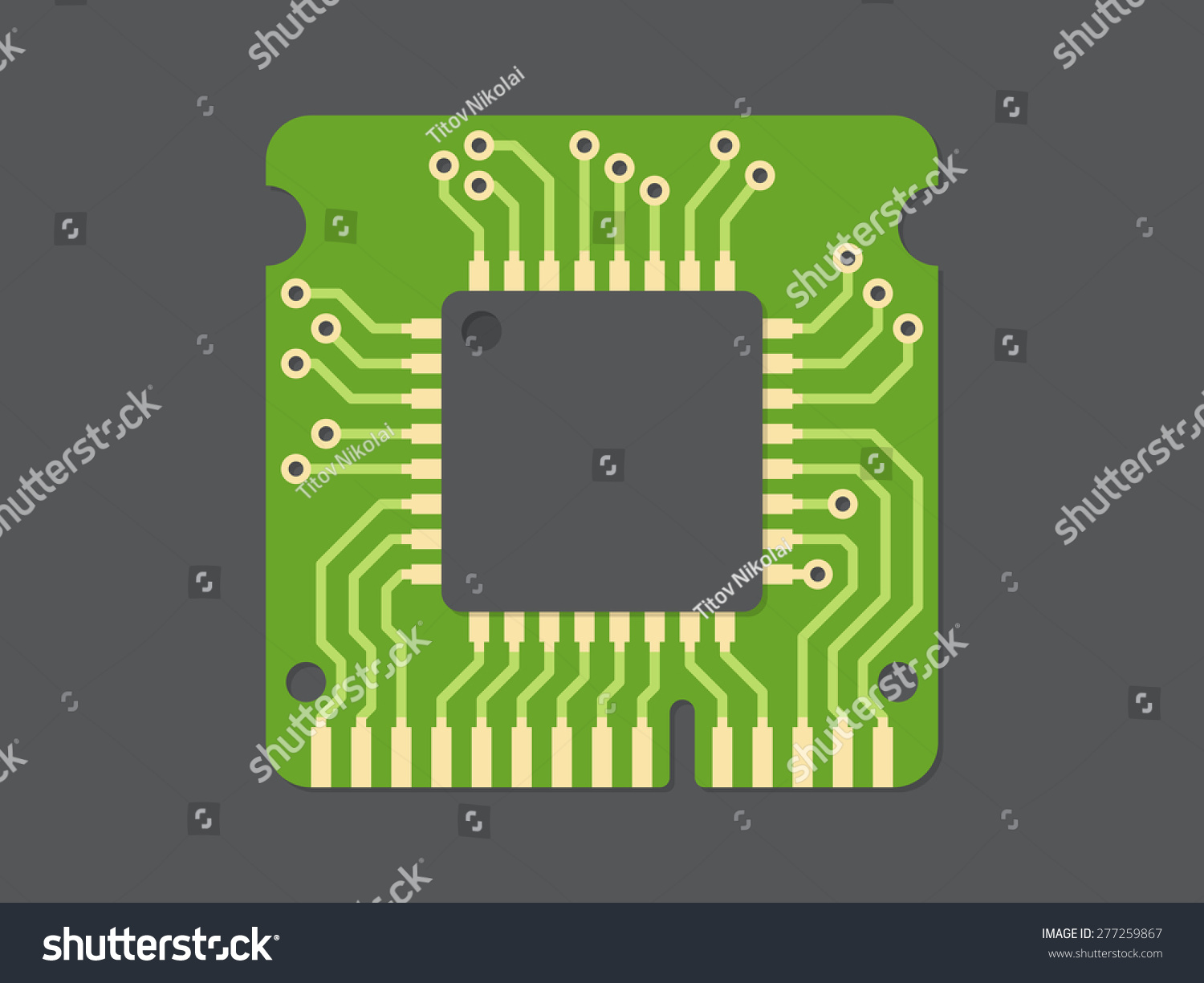 the random access memory computer science essay Static ram and dynamic ram are two available types of computer ram,or random access memory one advantage of static ram is speed,while a disadvantage is cost an advantage of dynamic ram isstorage space, while a disadvantage would be speed.