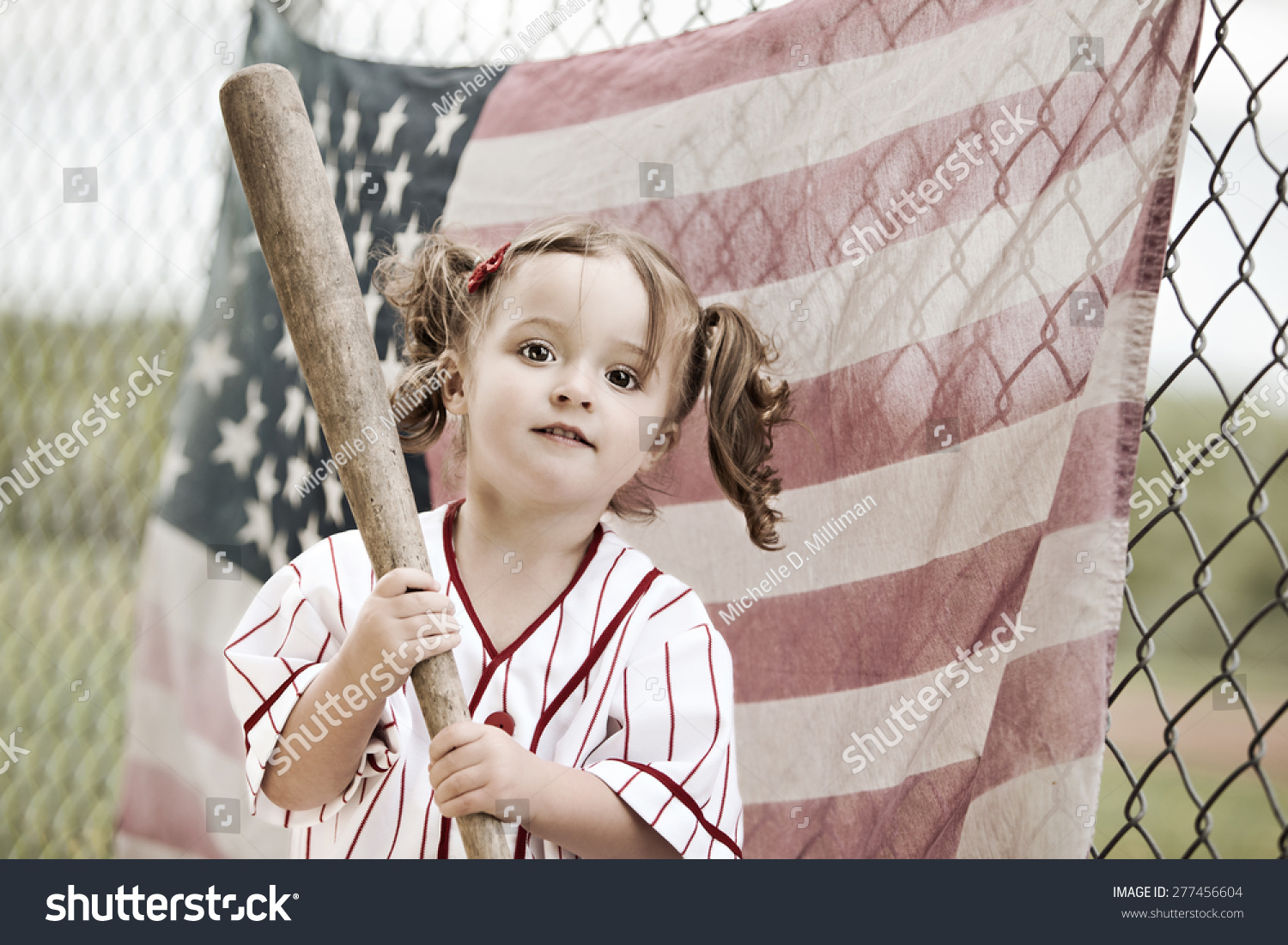 royalty free play ball adorable toddler wearing a u2026 277456604