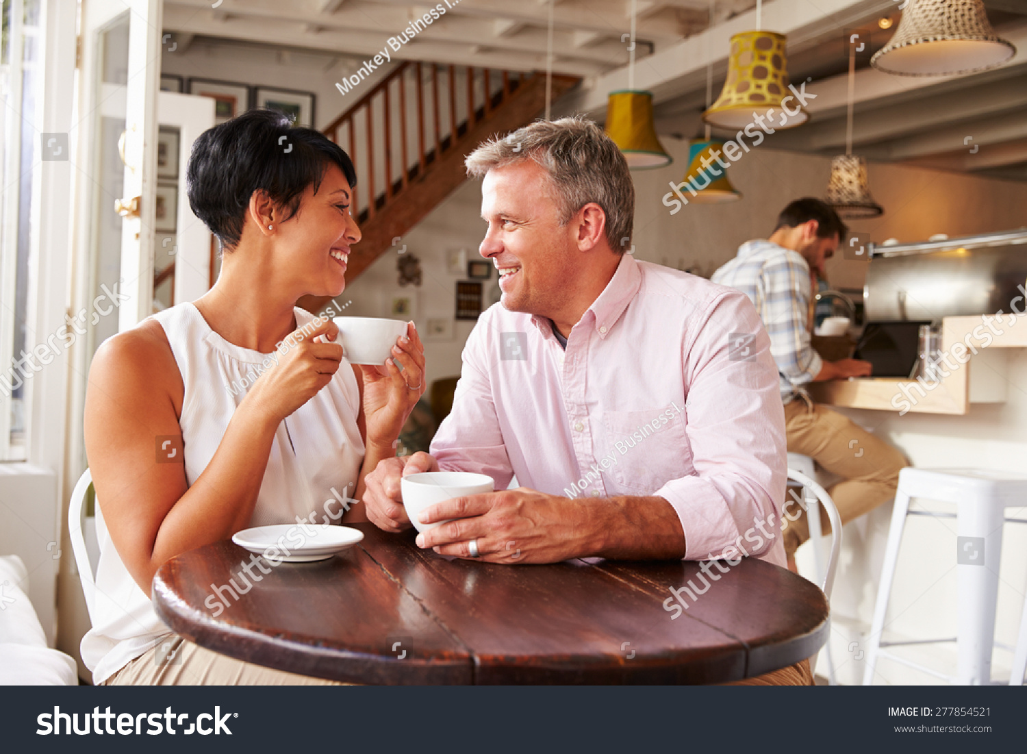 dating website for middle aged The case for an older woman how dating preferences change with age so you can see how differently women think about dating and age toward middle age.