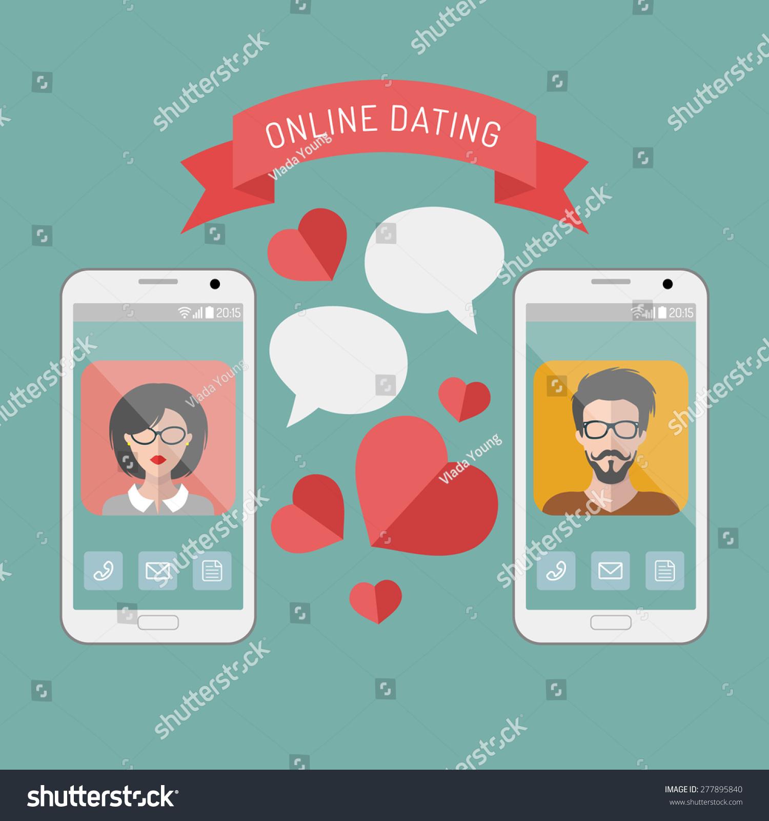 dating stocks app stocks