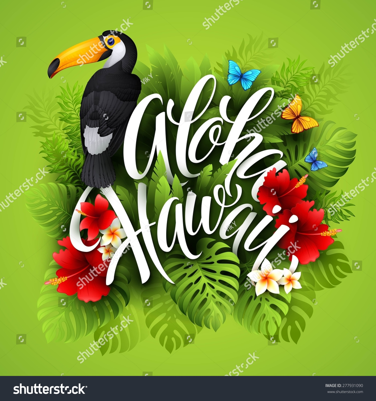 aloha black personals Hawaii personals the only 100% free  aloha i have a great work  black ,queen , strong,smart, beautiful ask me if you want to know.