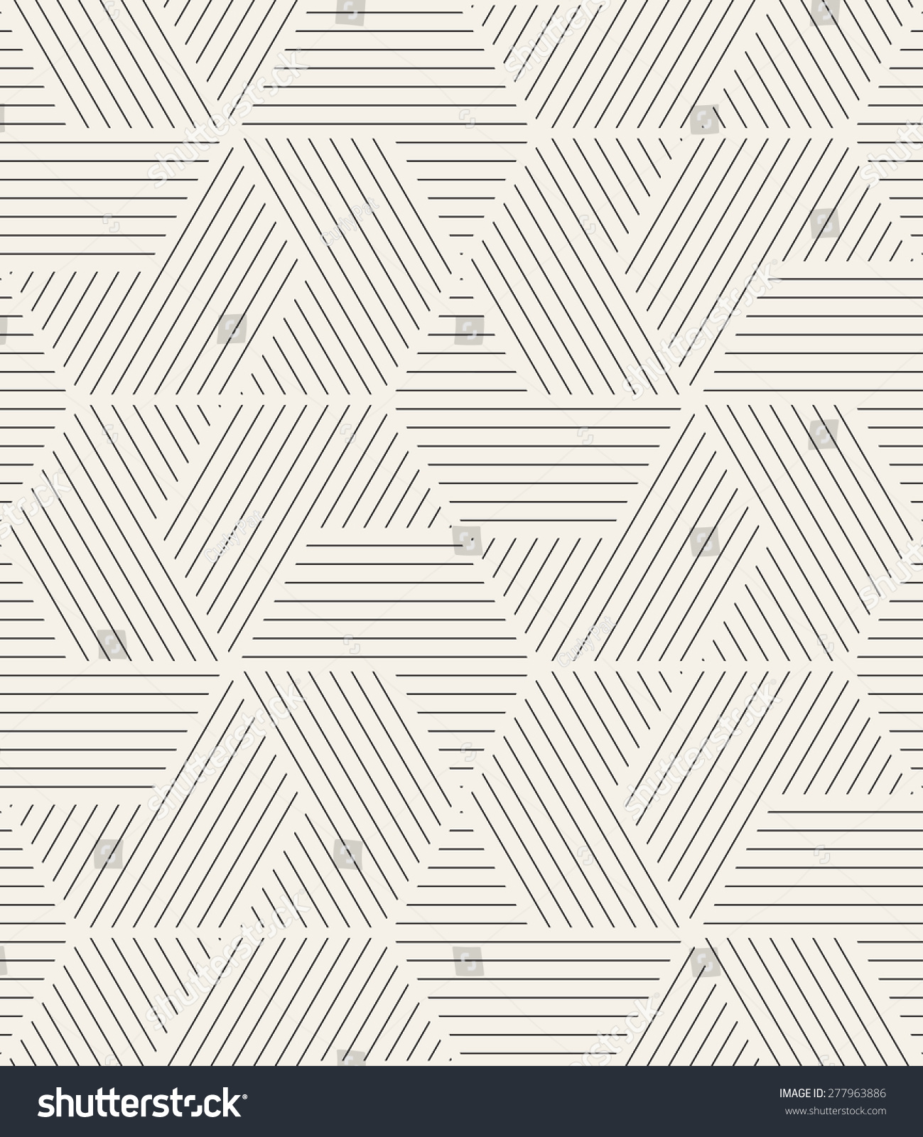 Image Triangles Graphic Design Patterns Download