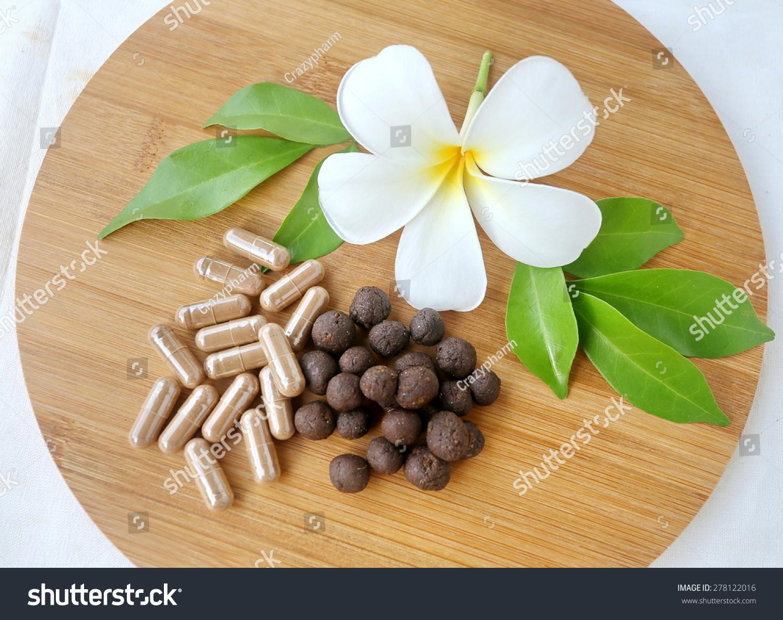 Thai Herbal Medicine Medicine Ball Lyrics Stock Photo Edit Now
