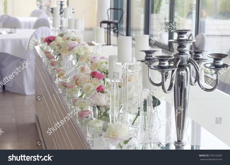 Fantastisch Hochzeitsempfang Locations In Winston Salem Nc Ideen ...