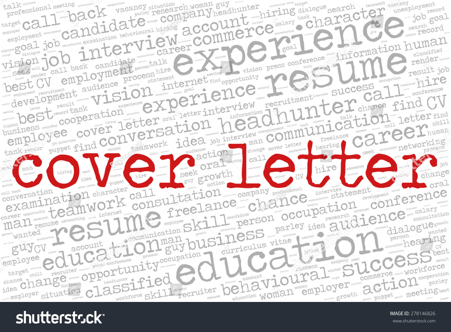 buzz words for cover letters Below is a list of action verbs to assist you in describing your experiences and accomplishments: accelerated accomplished achieved acquired activated.