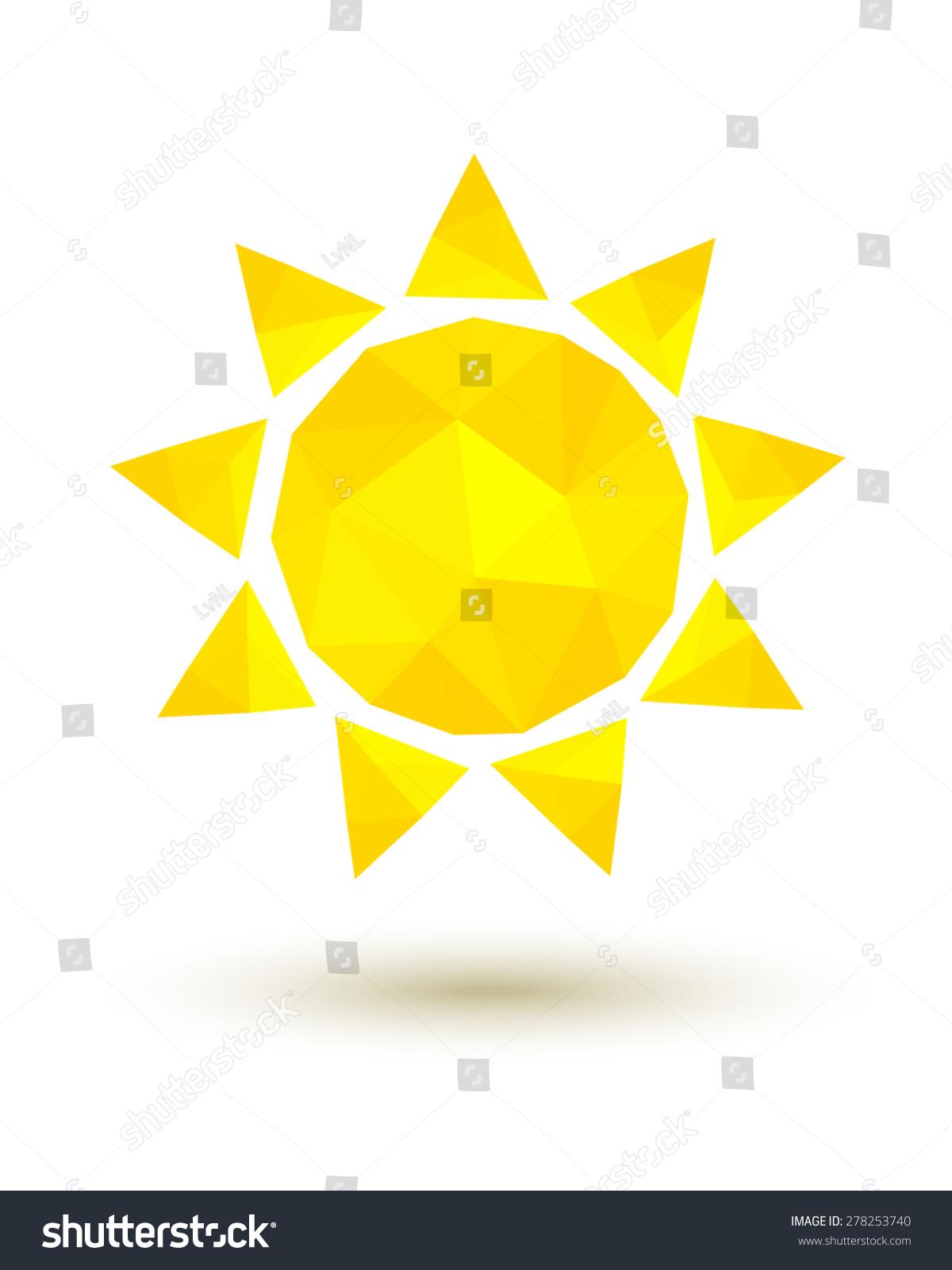 Großzügig Summer Symbol In Einer Schaltung Fotos - Schaltplan Serie ...