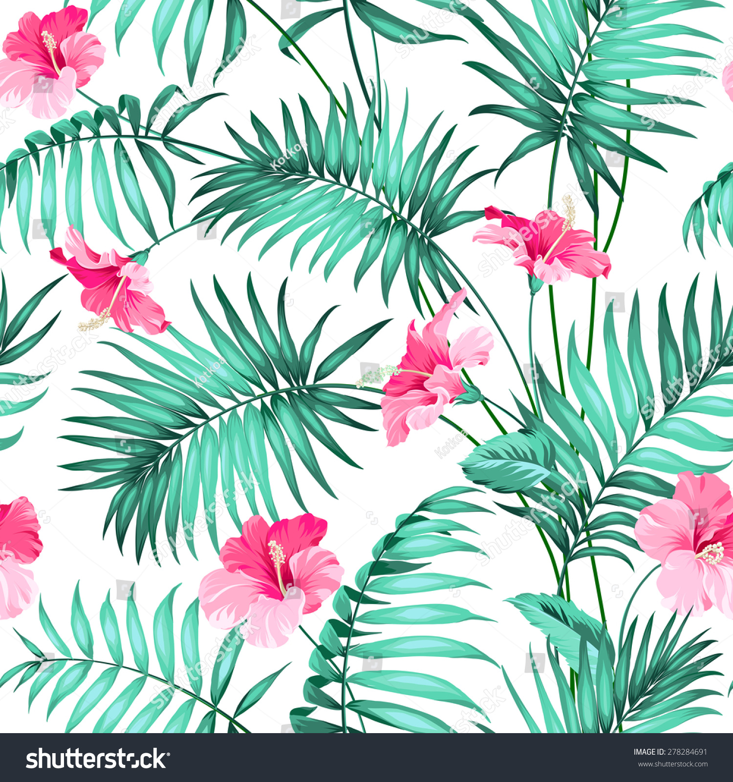 Tropical Background – Find tropical pictures and tropical photos on desktop nexus.