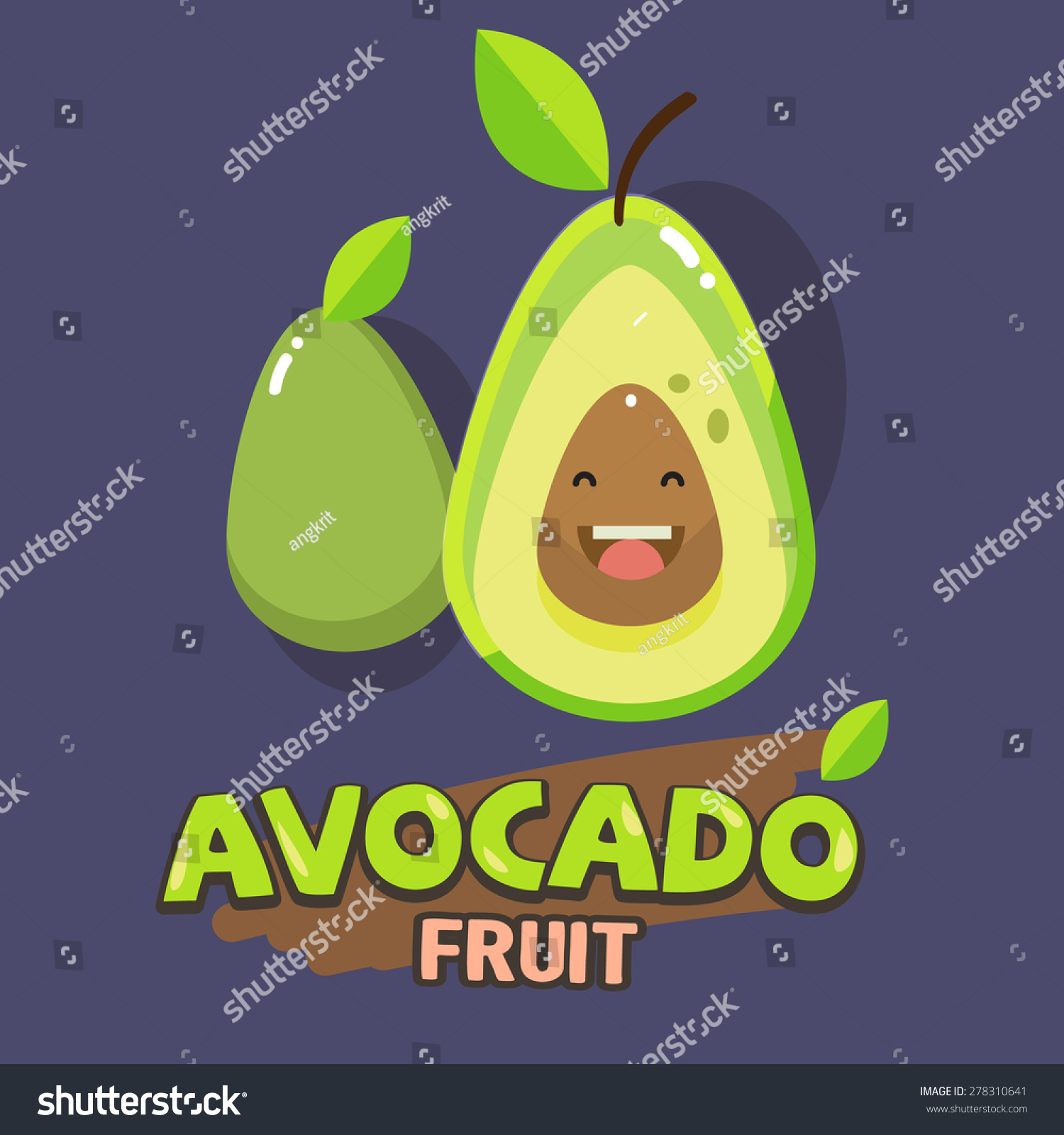 avocado a fruit avocado fruit or vegetable