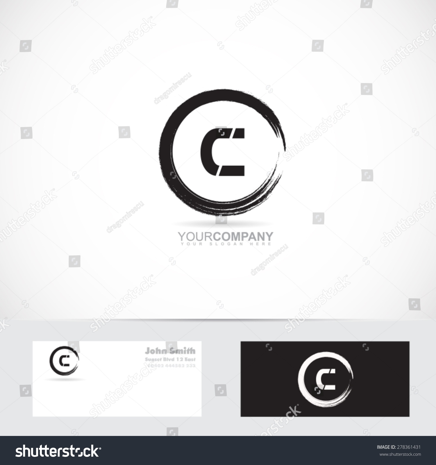 Famous 10 Envelope Template Indesign Big 1st Birthday Invitation Template Rectangular 2 Page Resume Header 2013 Resume Writing Trends Youthful 2014 Planner Template White2014 Sample Resume Templates Vector Logo Template Alphabet Letter C Stock Vector 278361431 ..