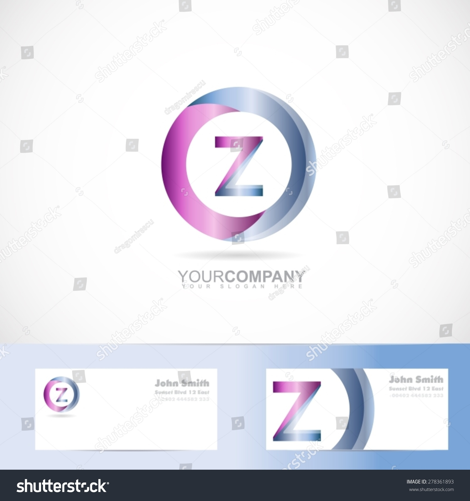 Lovely 1 Page Resumes Small 10 Envelope Template Indesign Round 100 Day Plan Template 10x13 Envelope Template Youthful 16x20 Collage Template Soft18th Birthday Invitation Templates Vector Logo Template Alphabet Letter Z Stock Vector 278361893 ..