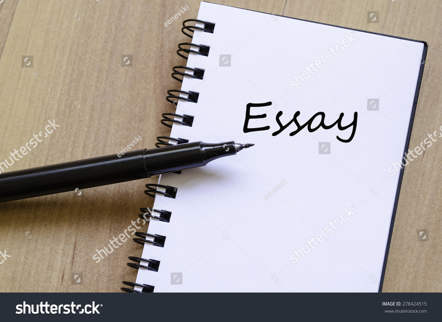essayists pen What does pen stand for definition of pen in the abbreviationscom acronyms and abbreviations directory.