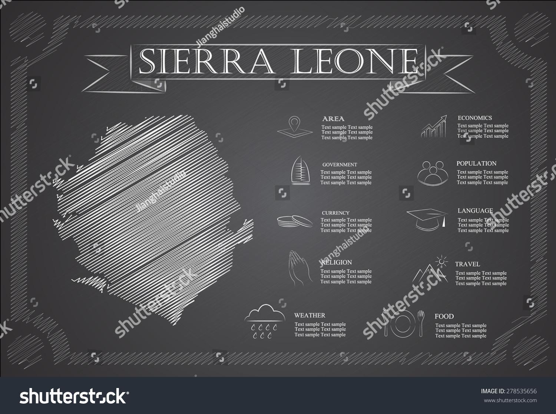 Фото sierra day 7 фотография