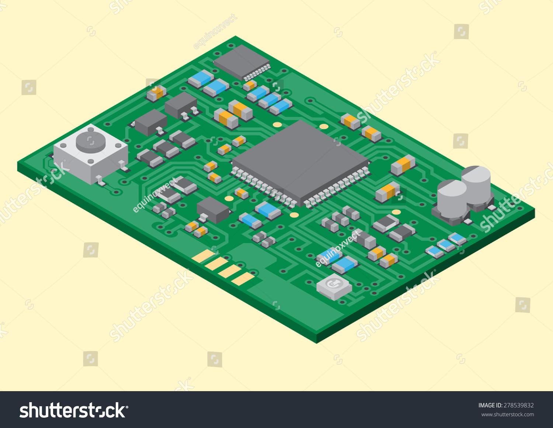 Circuitry Stock Photos Royaltyfree Images Vectors Shutterstock