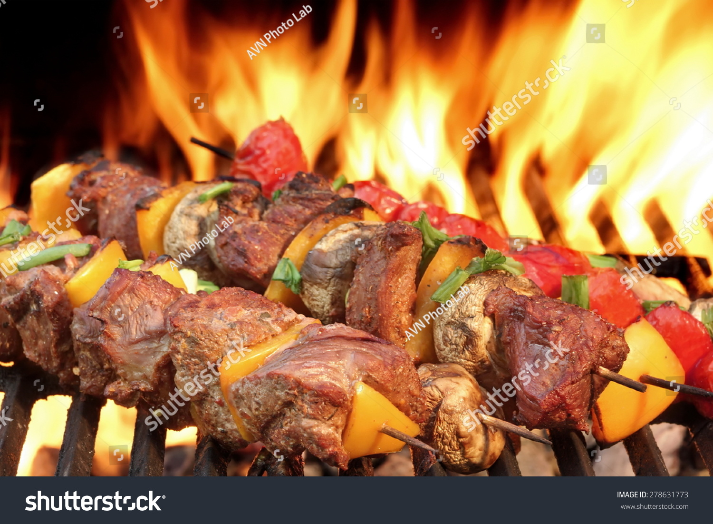grill photos vagina dubai hot