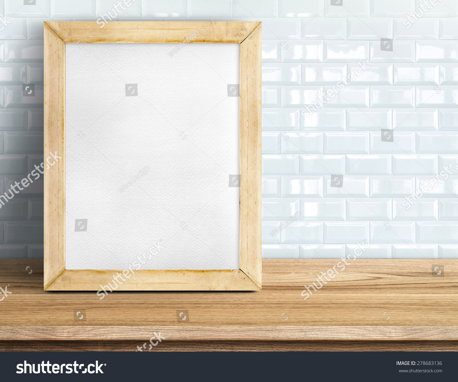 Fantastic Whiteboard With Wooden Frame Images - Ideas de Marcos ...