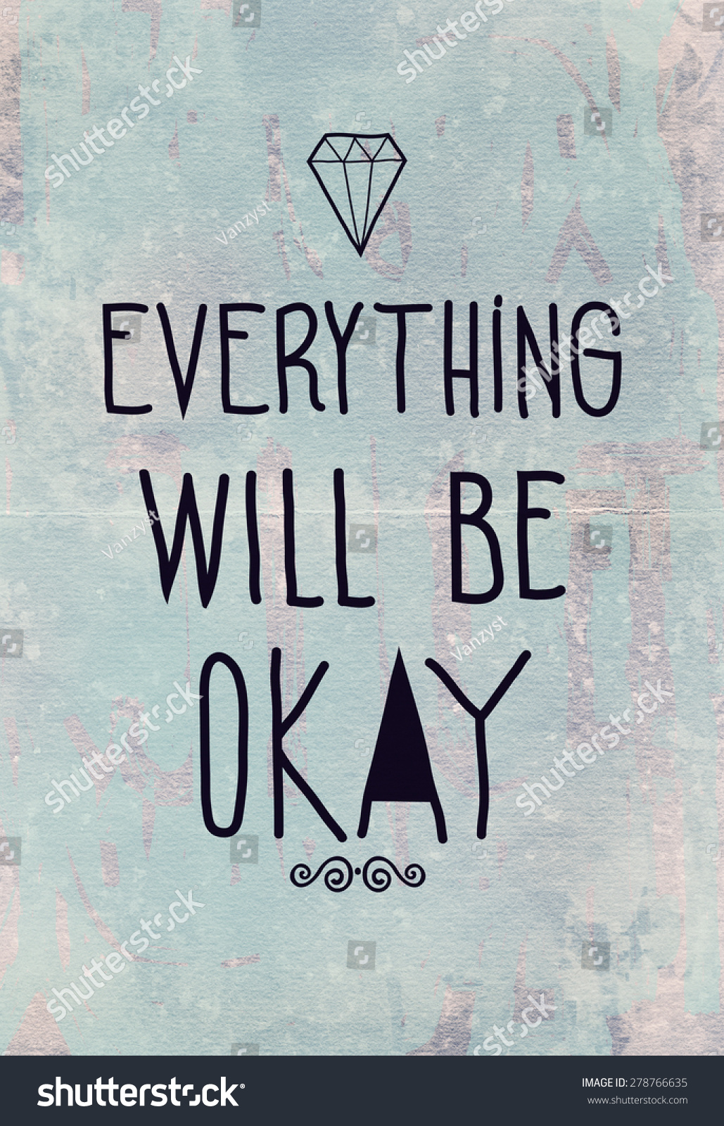 I Do Know Everything Will Be Ok And Well Be Together Soon To Share