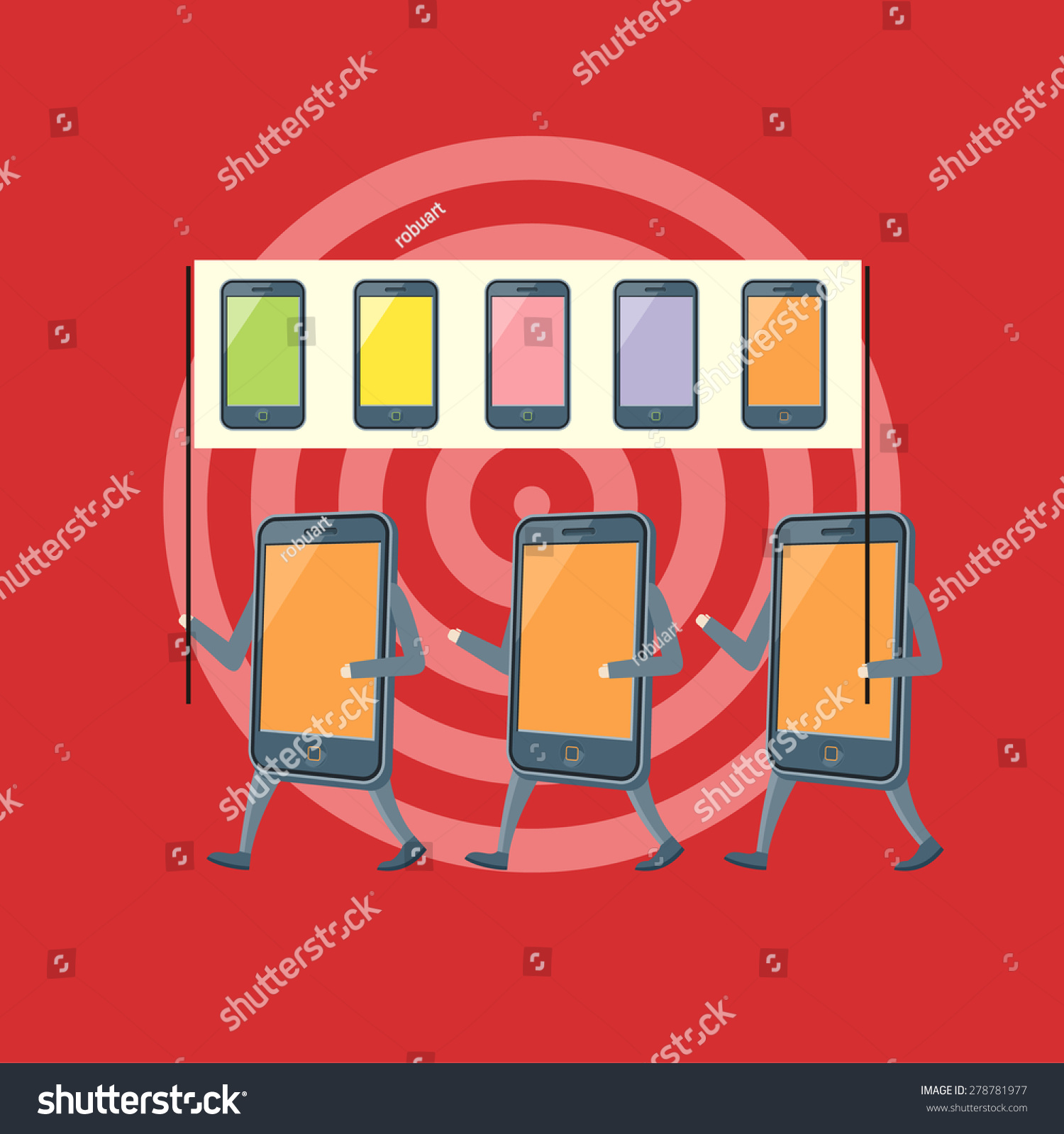 slogans on mobile phones Mobile homes, of rv's, are recreational vehicles that are extremely accommodating they are literally full homes on wheels they give people the ability.