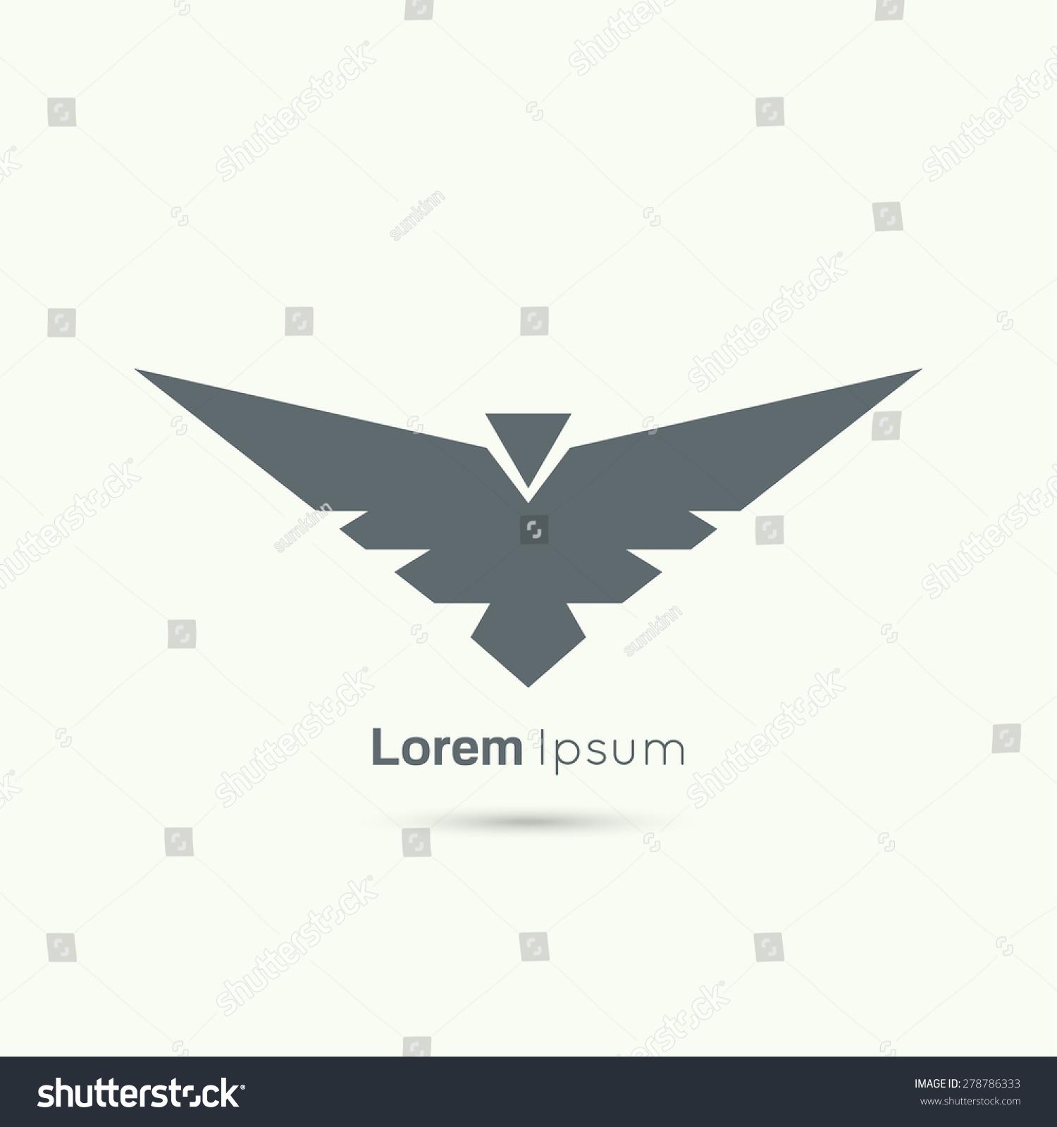 army aviation logo wwwimgkidcom the image kid has it