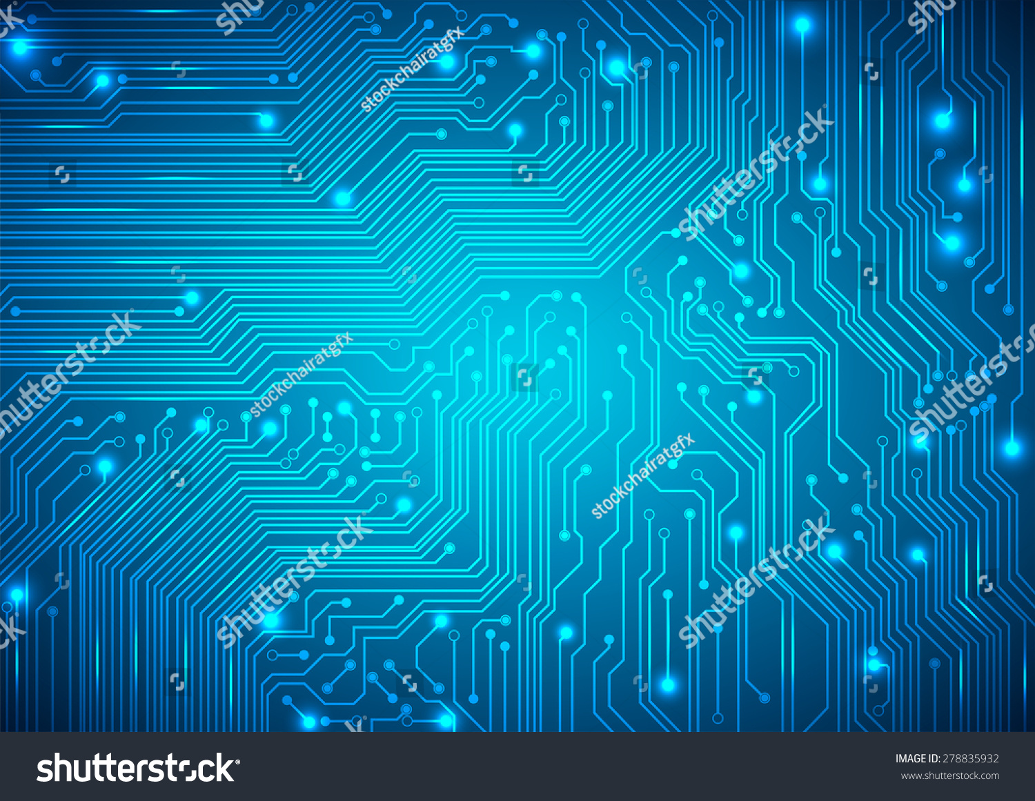 circuit board background vector giftsforsubs rh hpssociety info