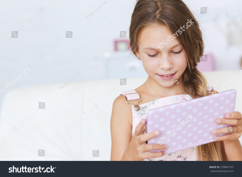 girl and monkey fucks stories