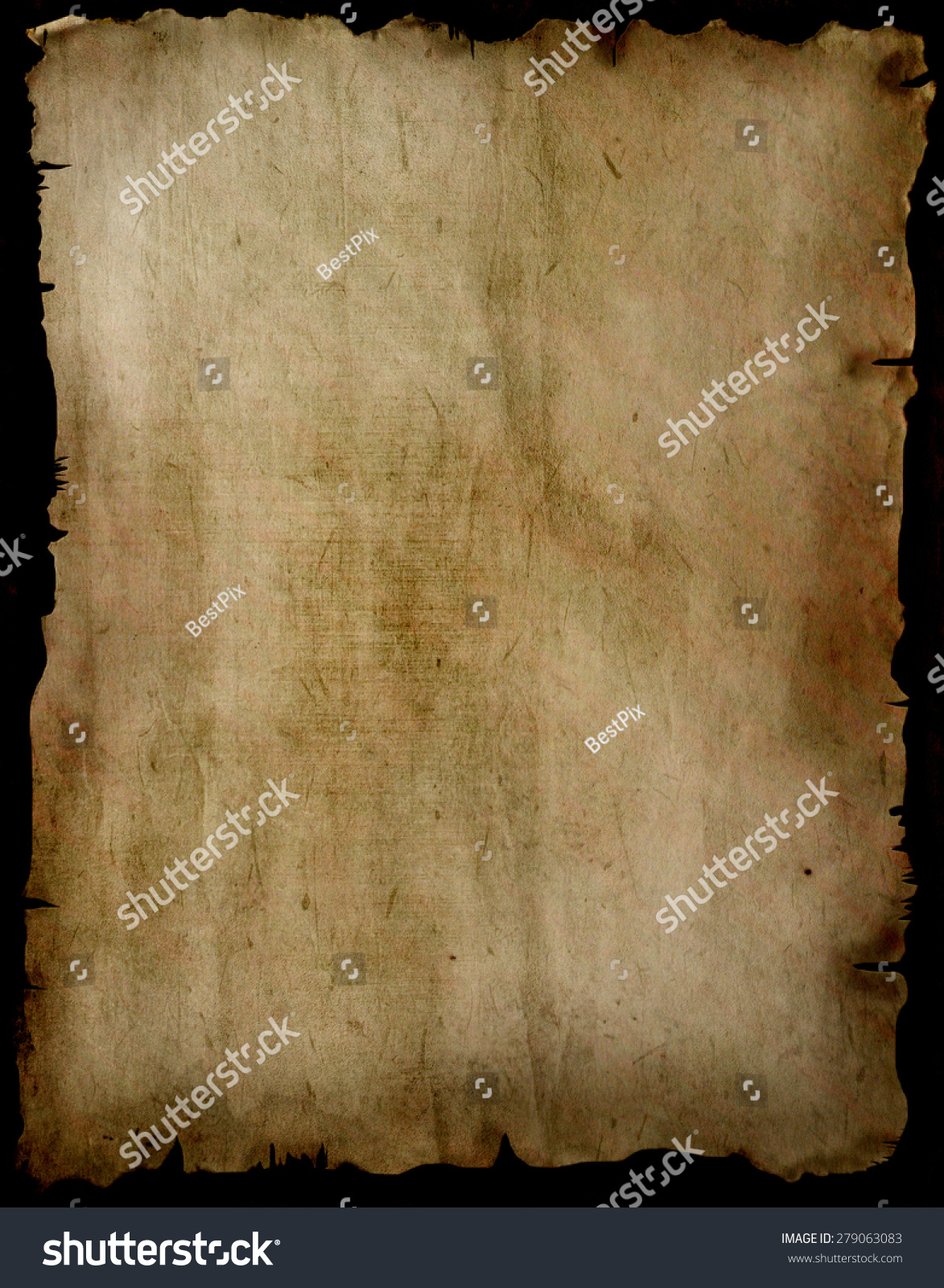 Old, grunge, worn leather background ? Stock Photo ? Rangizzz #6599387