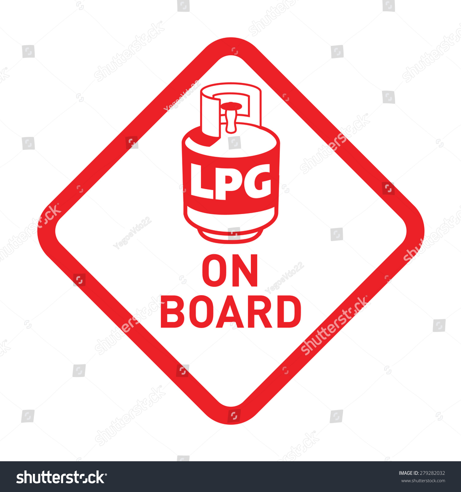 """aygaz liquefied petroleum gas 1 liquefied petroleum gas this leaflet is prepared by the caravan club as part of its service to members the contents are believed to be correct at the time of publication, but the current position may be checked with the club""""s technical advice."""