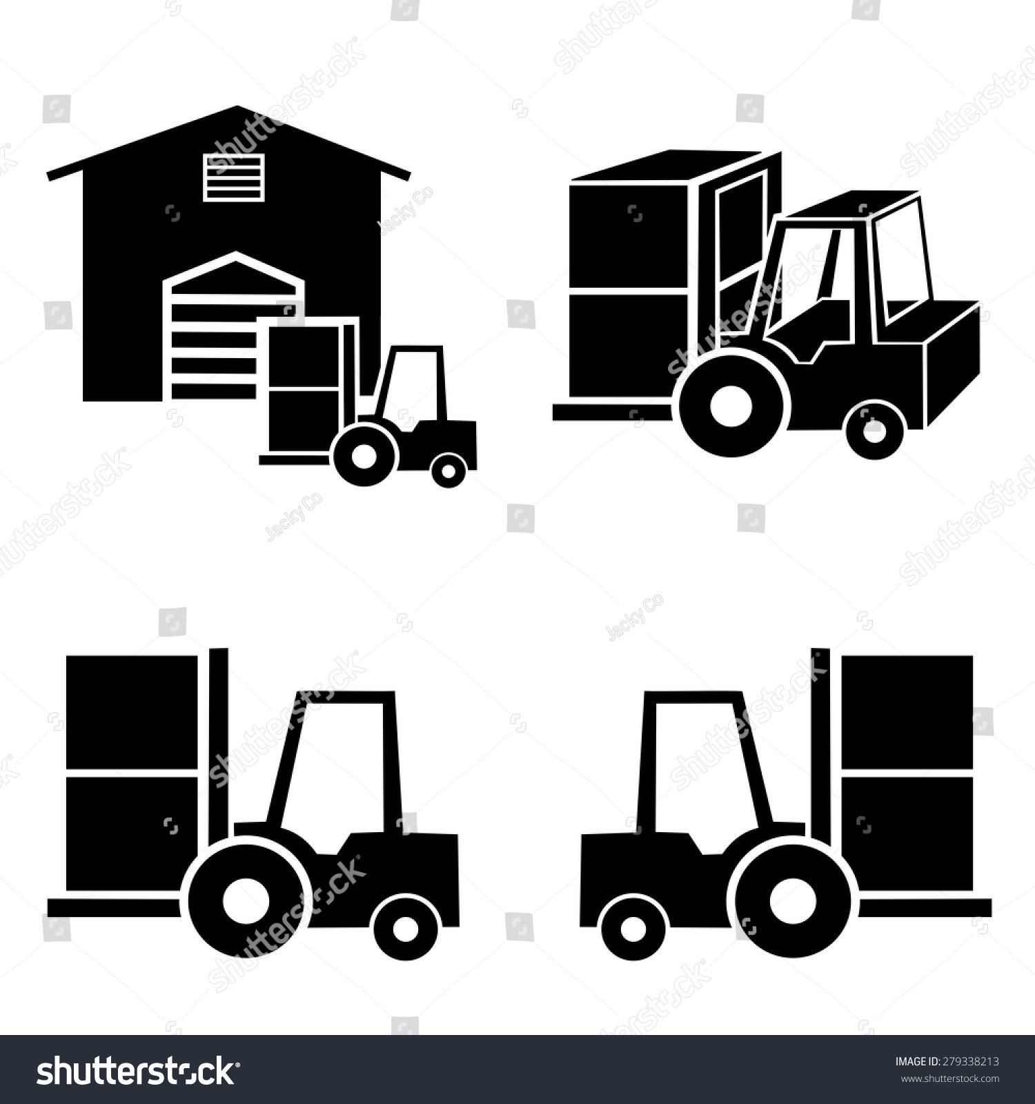 delivery truck icon vector - photo #36