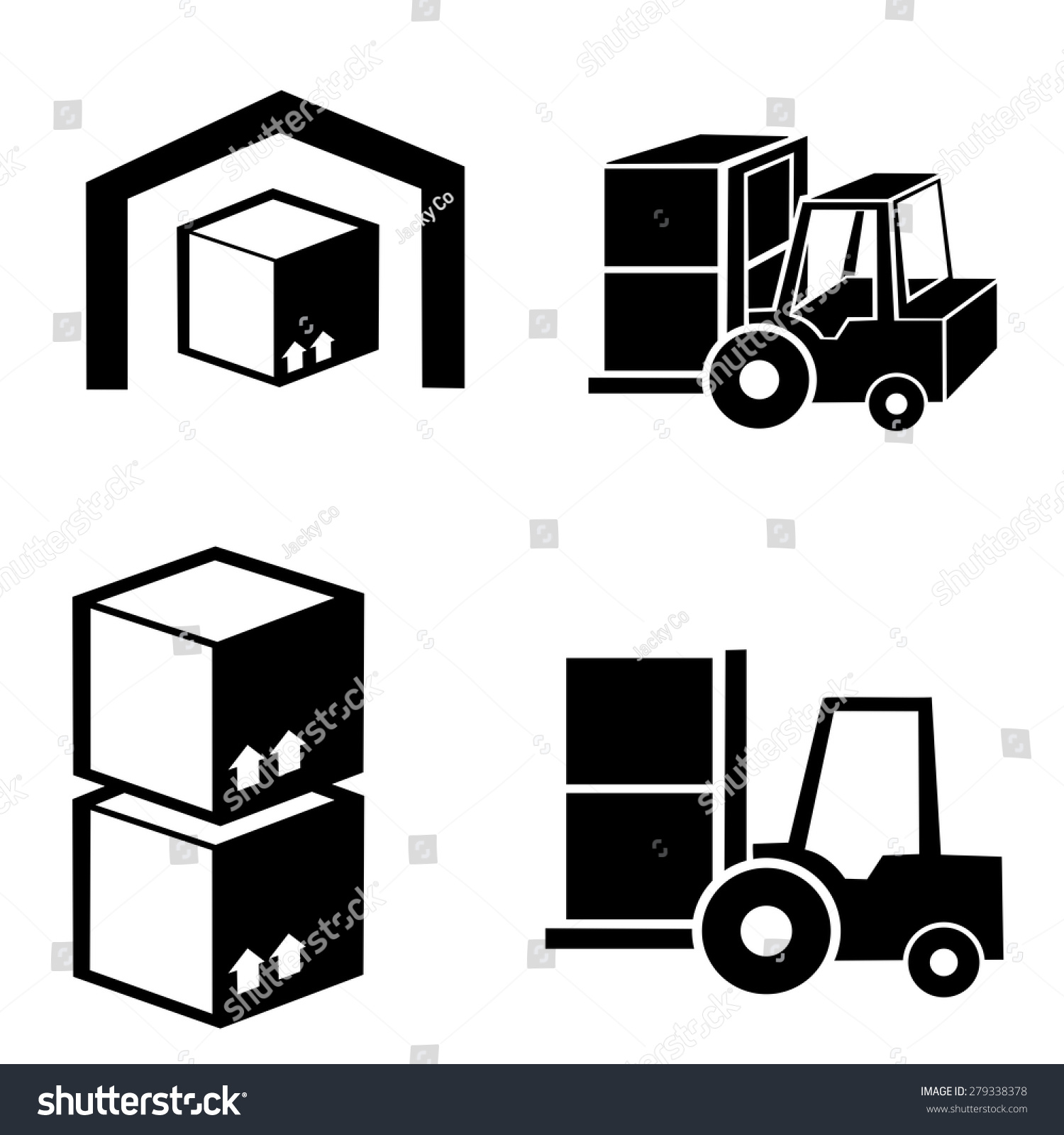 delivery truck icon vector - photo #25
