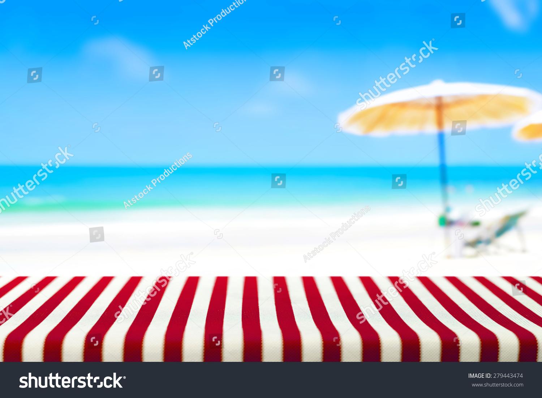Online Image & Photo Editor - Shutterstock Editor