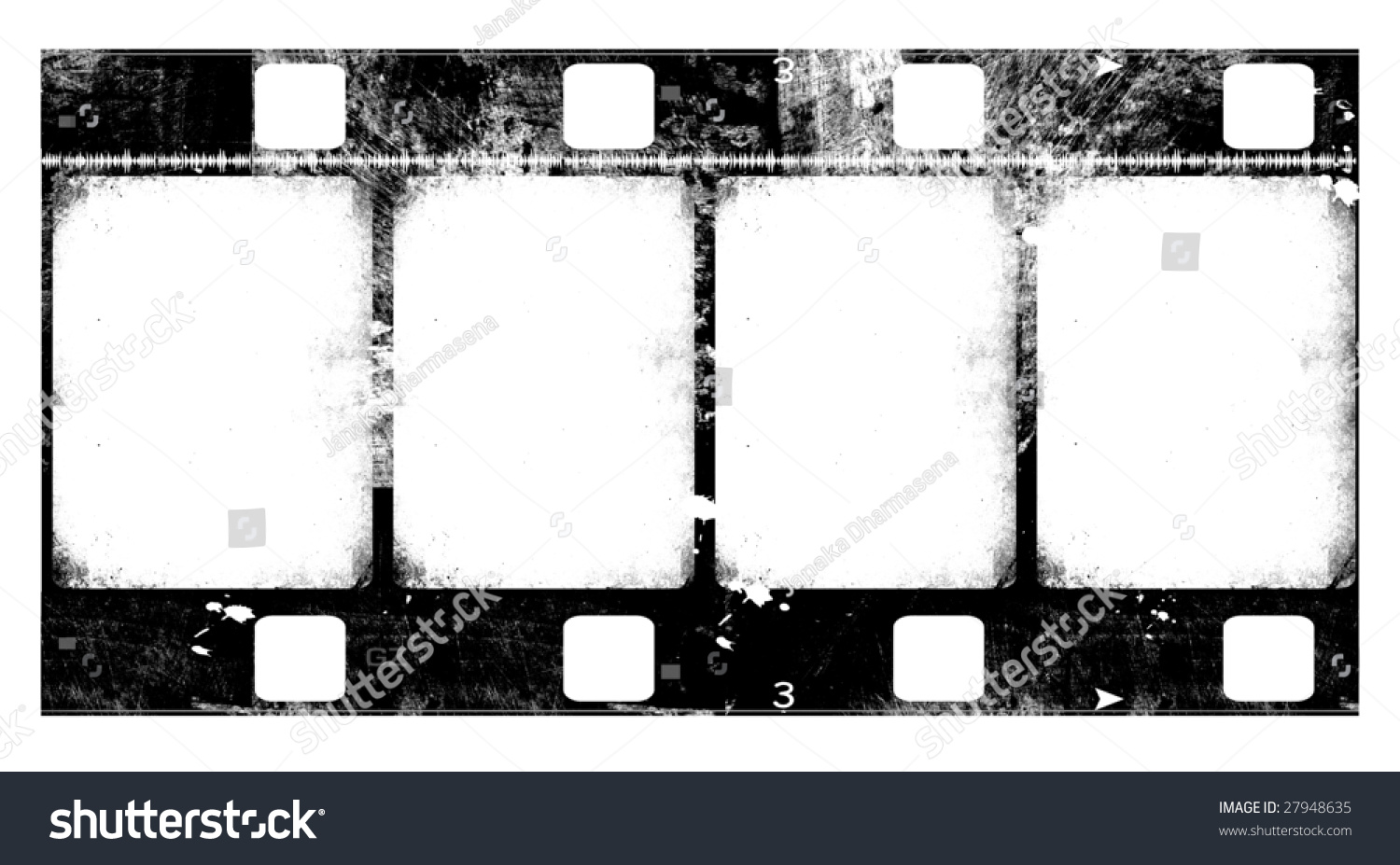 film picture frame image collections craft decoration ideas