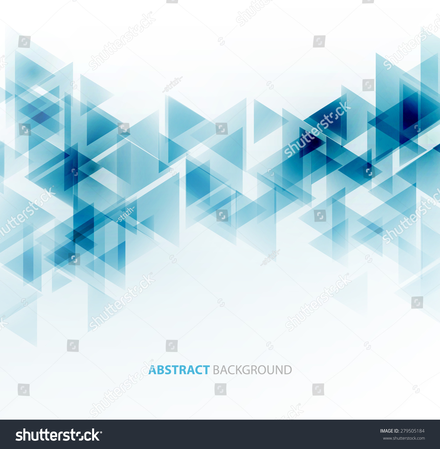 stock vector geometric background - photo #32