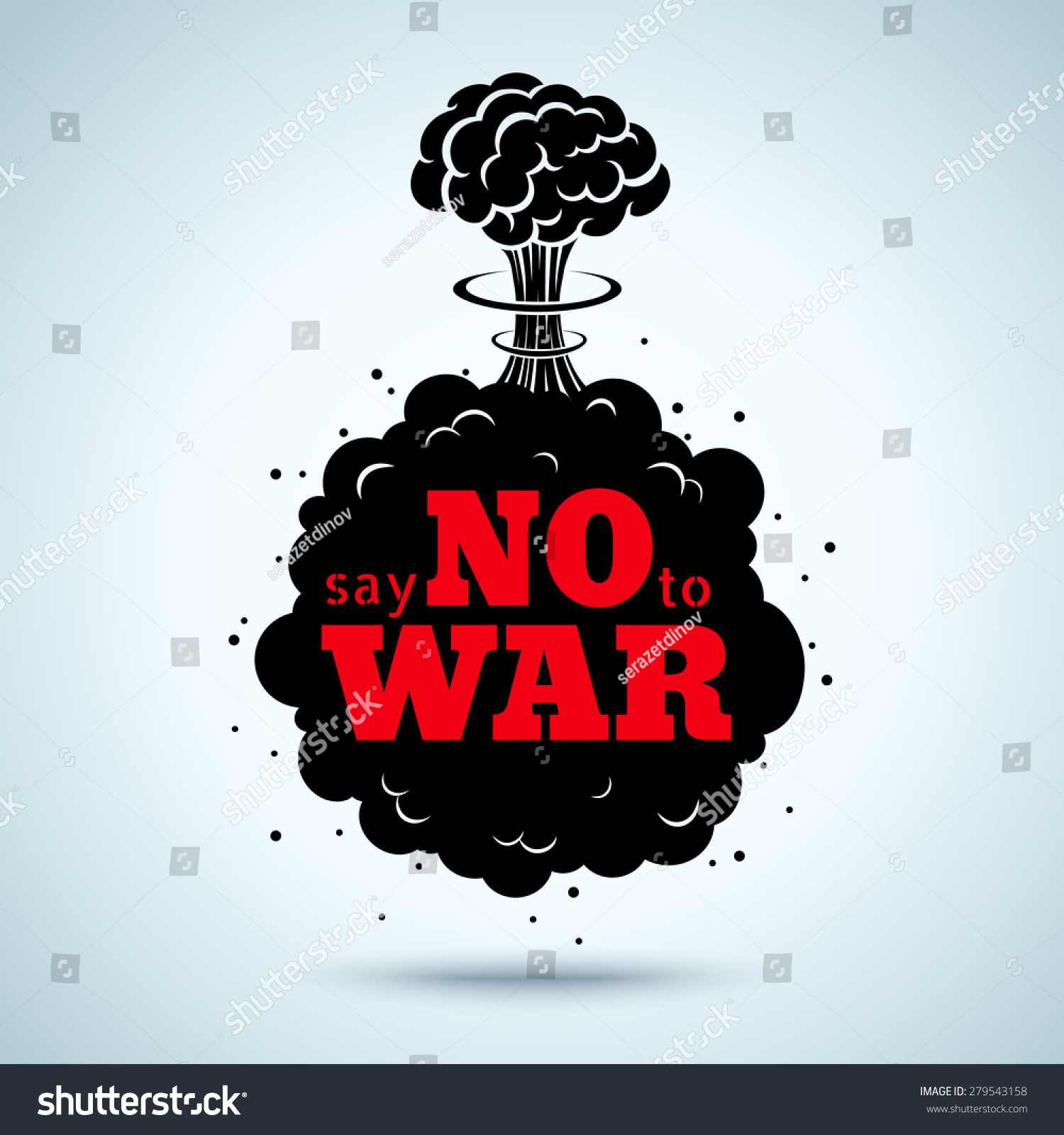 no war Plans to memorialize a war without end ted snider 6/28/2018  reproduction of material from any original antiwarcom pages without written permission is strictly .